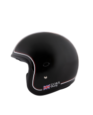 Casque Torx HARRY Flag UK