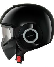 Casque Shark Drak