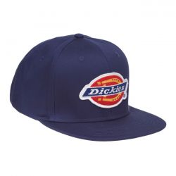 Casquette Dickies Muldoon 5 panel navy