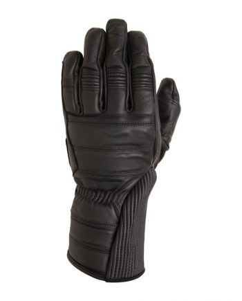 Gants RSD Judge Black
