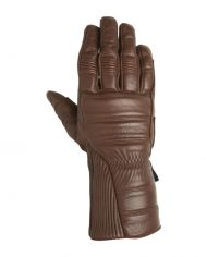 Gants RSD Judge Tobacco
