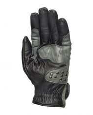 Gants RSD Mission Black