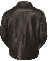 blouson-roland-sands-design-city-black (1)