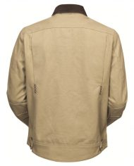 roland_sands_design_jkt_text_ramone_khaki_750x750 (1)