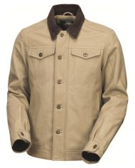roland_sands_design_jkt_text_ramone_khaki_750x750